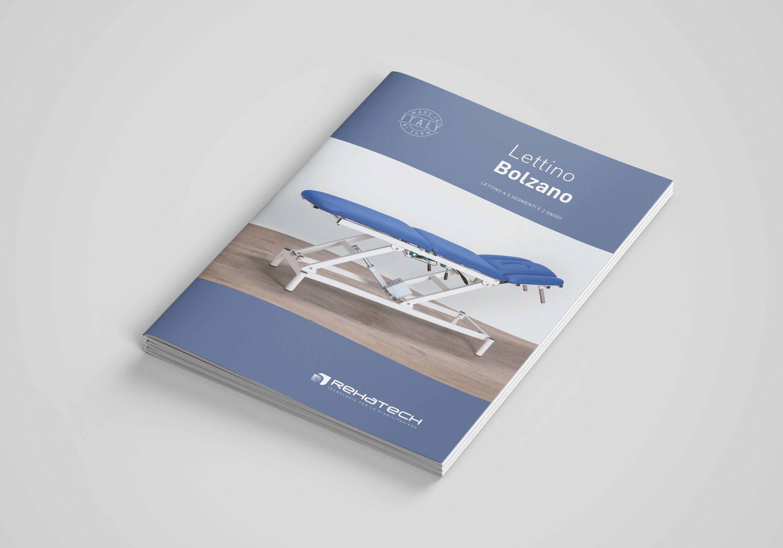 REHATECH_A4_Brochure_3