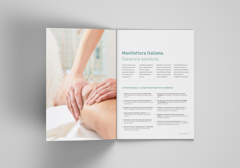 REHATECH_A4_Brochure_6
