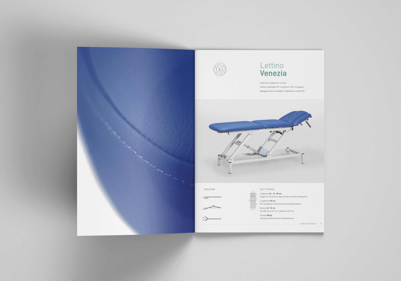 REHATECH_A4_Brochure_7
