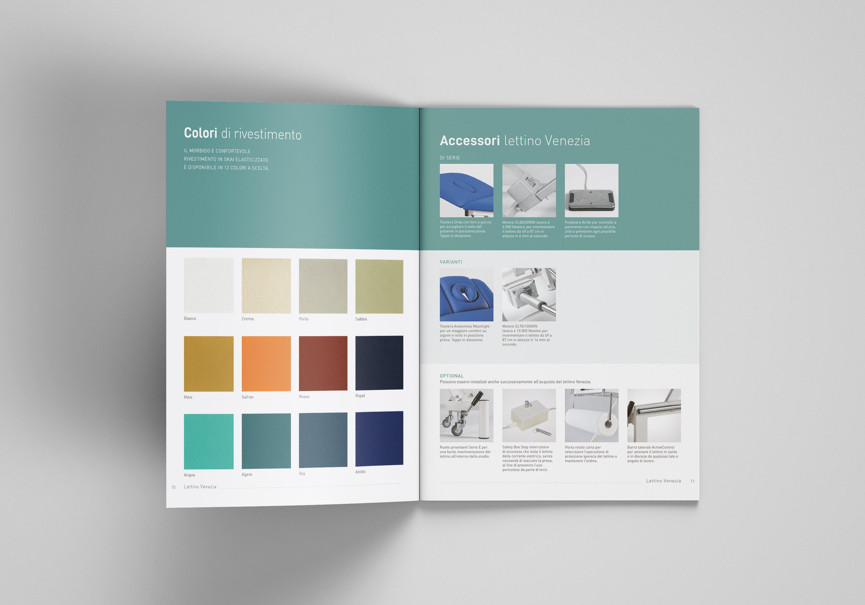 REHATECH_A4_Brochure_8