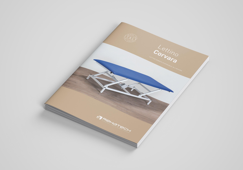 REHATECH_A4_Brochure_9